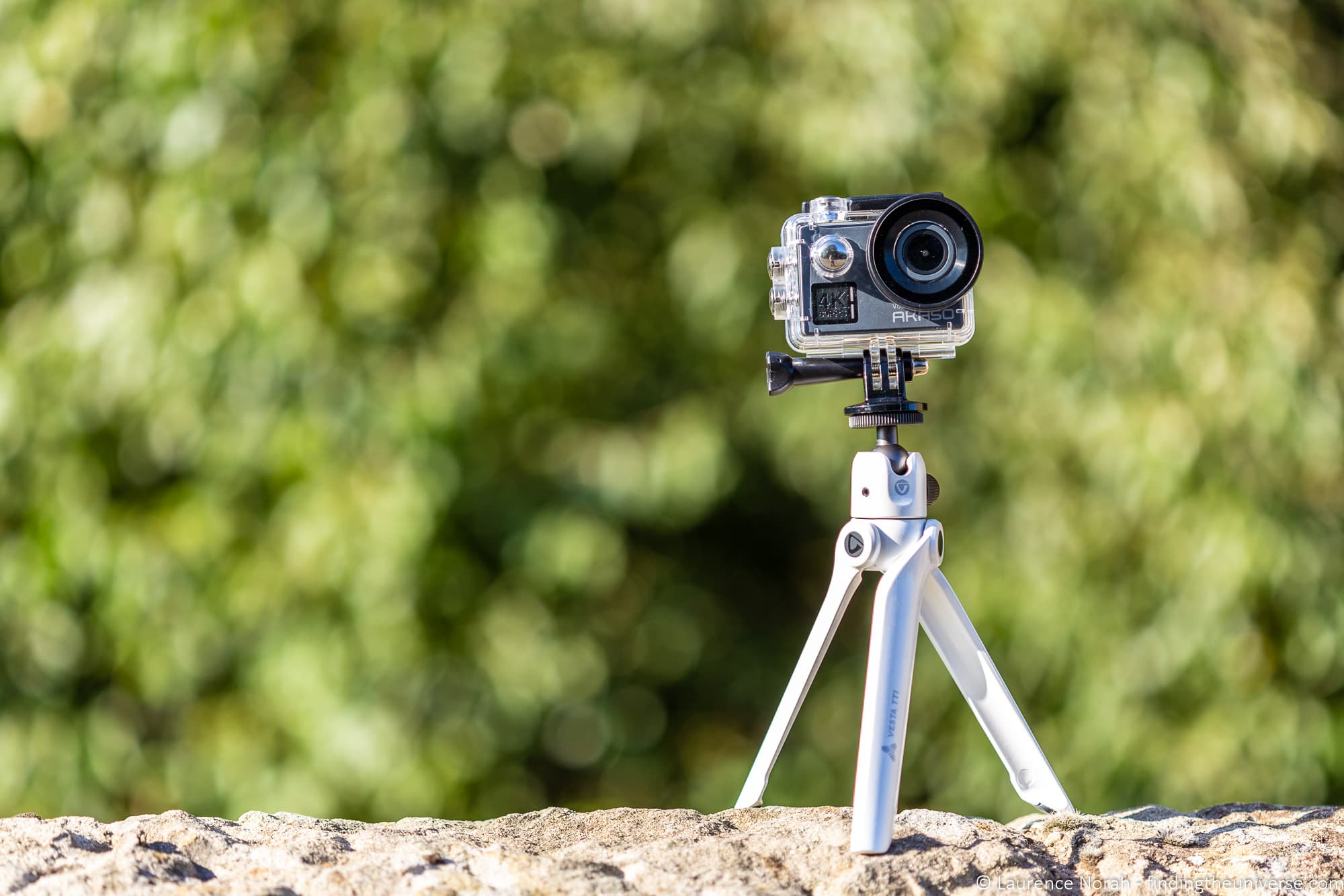 best-cheap-action-cameras
